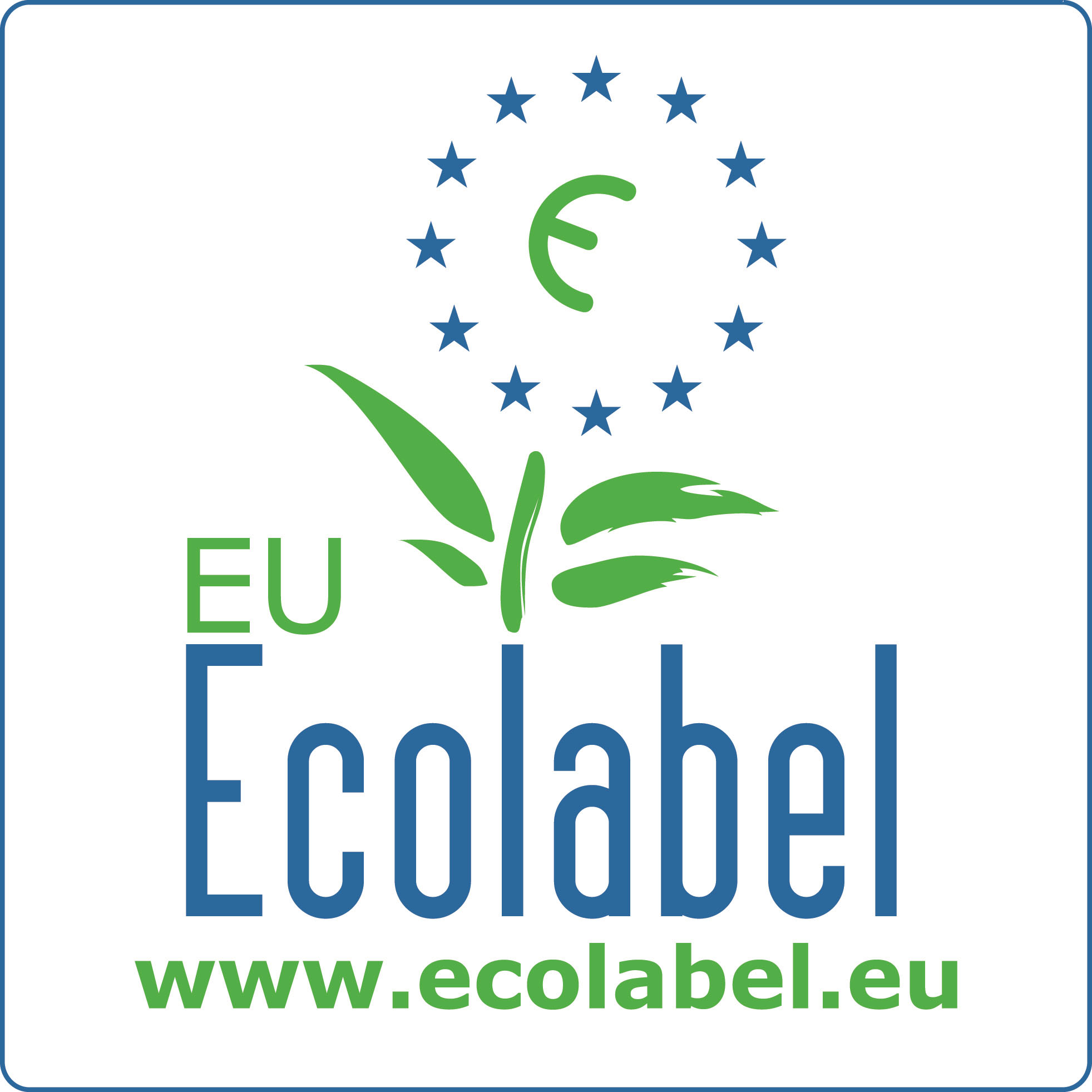 eu ecolabel marketing for products welcome